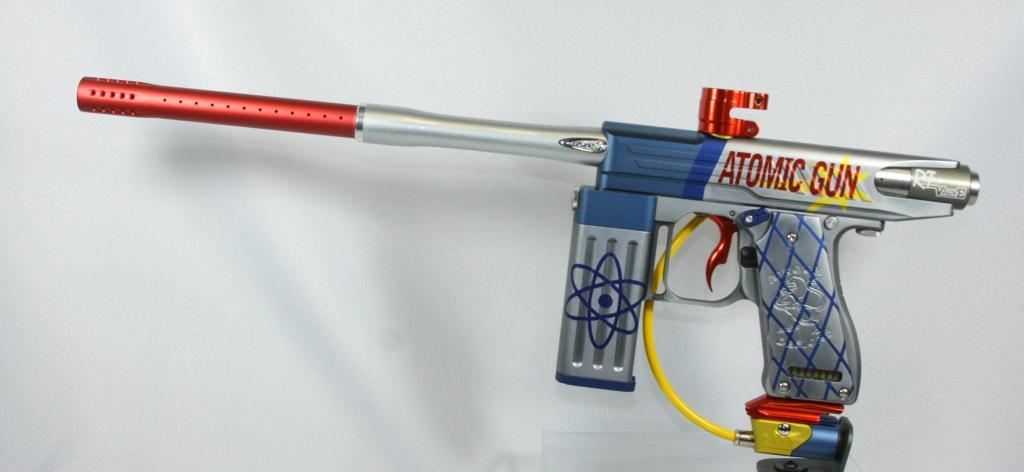 Name:  Deflator Atomic a.jpg Views: 401 Size:  38.7 KB