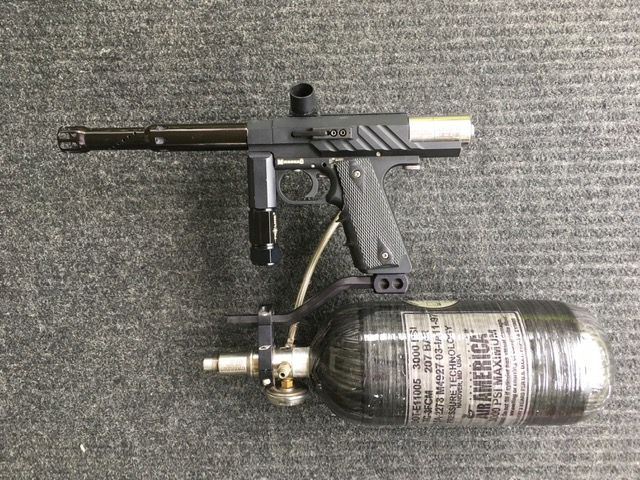 Name:  micromag with sp venturi and old aa reg and tank.jpg Views: 88 Size:  160.4 KB