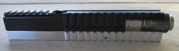 Name:  Hybrid Tac Rail 9 a.JPG Views: 173 Size:  42.9 KB