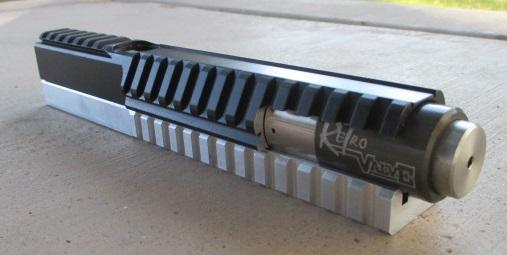 Name:  Hybrid Tac Rail 9 b.JPG Views: 174 Size:  56.7 KB