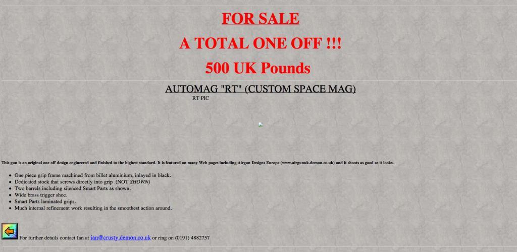 Name:  Screen Shot 2013-03-25 at 9.42.53 AM.jpg Views: 635 Size:  59.3 KB