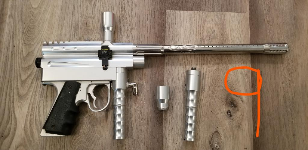 Name:  Bushmaster 9 R.jpg Views: 427 Size:  85.3 KB