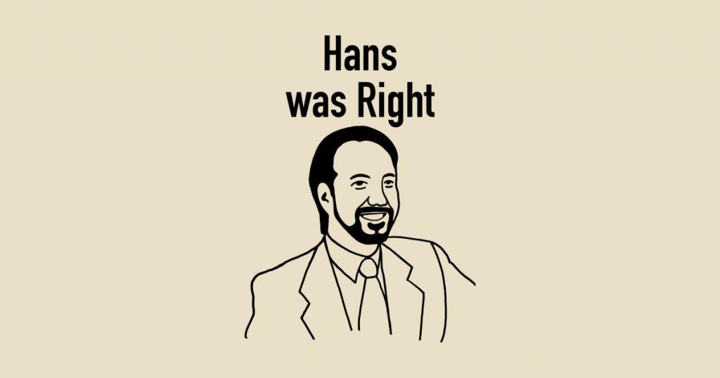 Name:  Right Hans.jpg Views: 51 Size:  24.7 KB