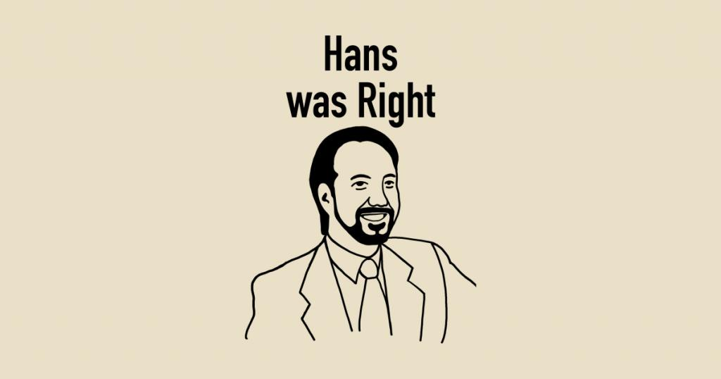 Name:  Right Hans.jpg Views: 53 Size:  24.7 KB