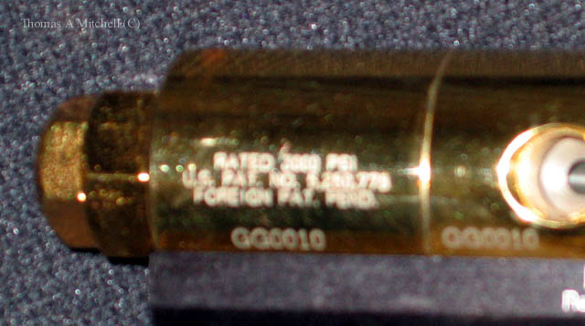 Name:  GG0010.jpg Views: 498 Size:  55.4 KB