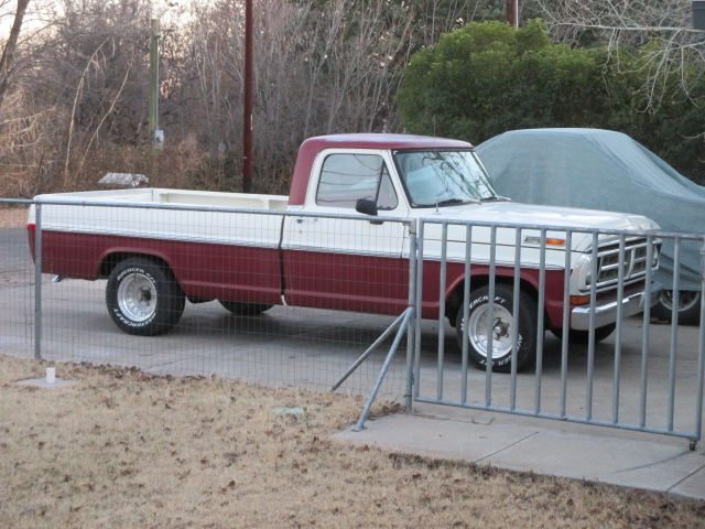 Name:  F100 Old Beater.JPG