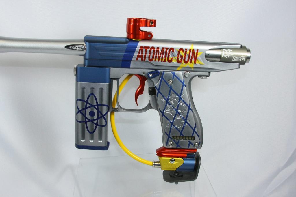 Name:  Deflator Atomic b.jpg Views: 298 Size:  58.6 KB