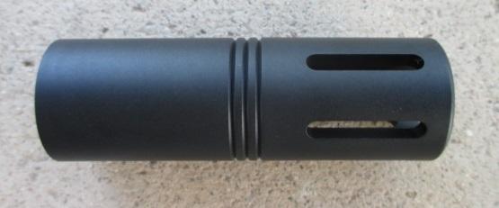 Name:  Black Lc Automag Stella Tip.JPG Views: 95 Size:  44.8 KB