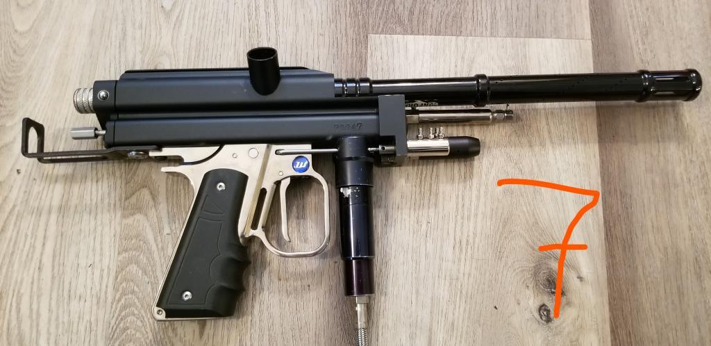 Name:  Autococker RF 7 R.jpg Views: 369 Size:  81.8 KB