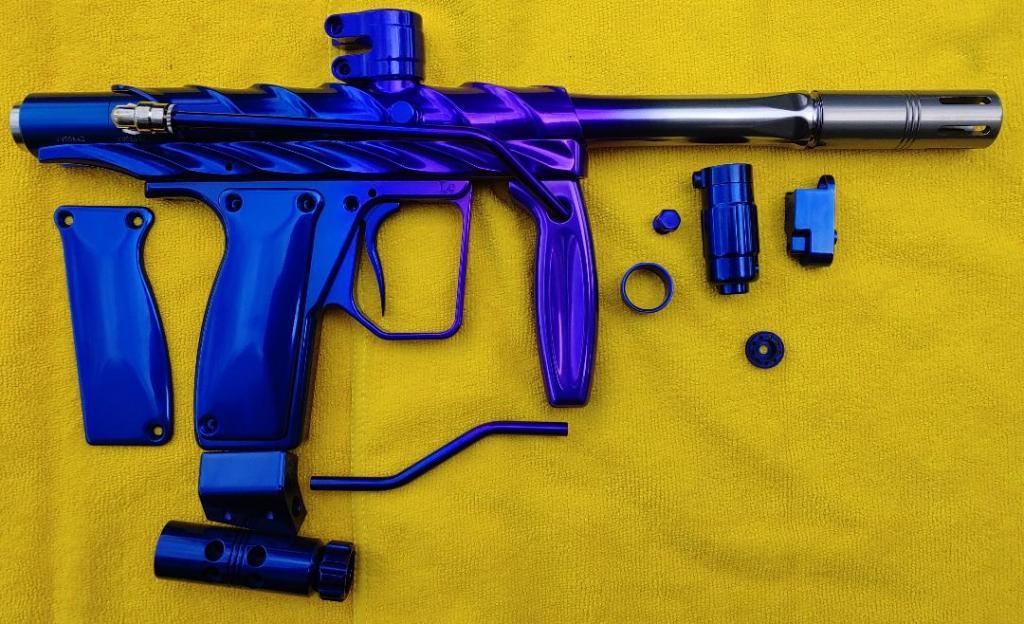 Name:  Chris Martel Wave Fade Grey Violet Blue.jpg Views: 19 Size:  114.0 KB