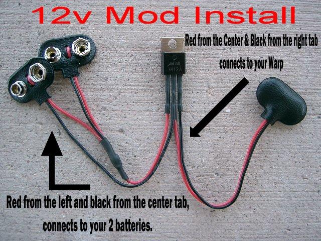 Name:  12v_mod_install.JPG Views: 33 Size:  149.8 KB