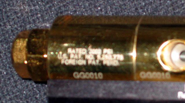 Name:  GG0010.jpg Views: 926 Size:  55.4 KB
