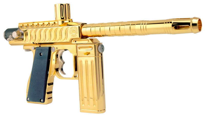 Name:  e-Mag-Micro-24K-Gold-Plated.jpg Views: 90 Size:  39.4 KB