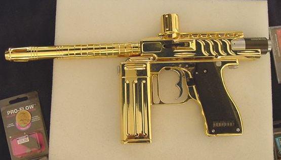 Name:  golden gunemag.jpg Views: 92 Size:  33.1 KB