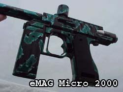 Name:  emag_micro2k.jpg Views: 76 Size:  15.1 KB