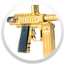 Name:  eMicroGold.png Views: 91 Size:  59.2 KB