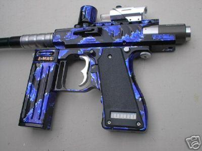 Name:  Acid Blue Micro E-Mag8574.jpg Views: 71 Size:  18.8 KB