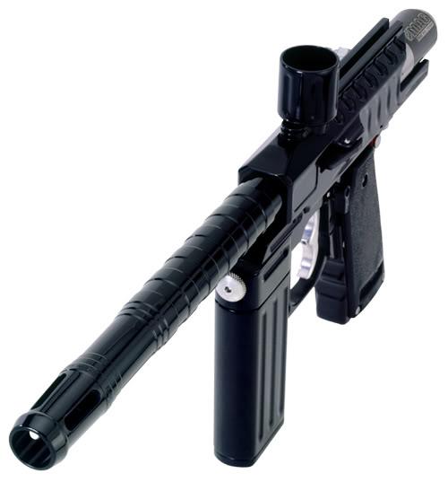 Name:  e-Mag-Micro-Ultra-Black.jpg Views: 71 Size:  26.7 KB