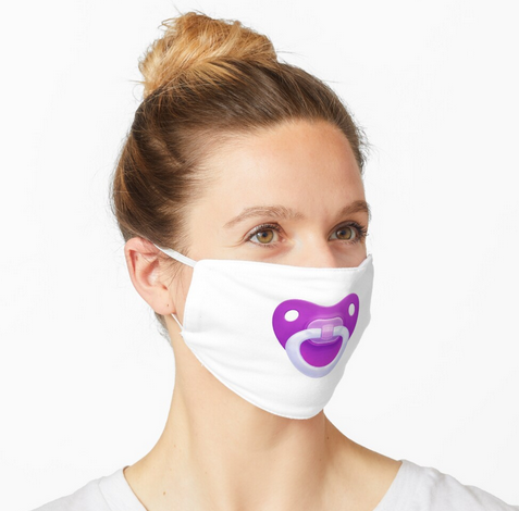 Name:  Mask Pacifier.PNG