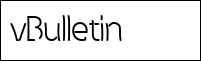 BigEvil's Avatar